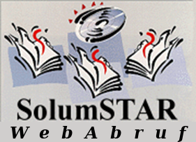 SolumStar-WEB-Abruf